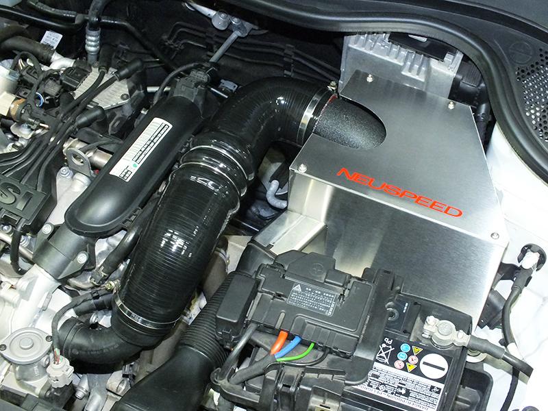 VW Polo 6R Audi A3 8V 1.4 TSI Injektor Einspritzdüse 04E906036E